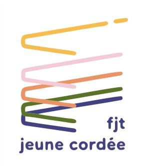 FJT Jeune Cordée